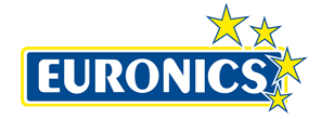 Datenrettung Euronics