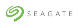 Datenrettung Seagate