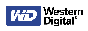 Datenrettung Western Digital