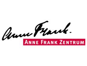 Anne-Frank-Stiftung