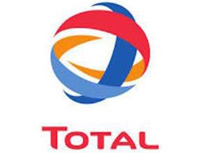 Total Deutschland